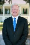 Bertram Hayes-Davis