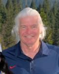 Steven Maikoski