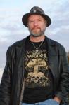 Michael Ingmire