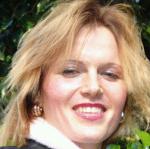 Dr. Sarah Condor