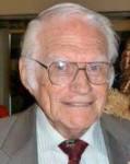 Fred Eichelman Ed. D.