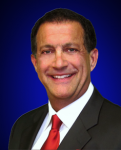 Barry Nussbaum