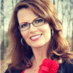 Brooke McGowan