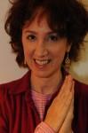 Alexis Jemima
