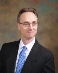 Gregory W. Brittain