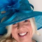 Brenda Collins Morris