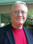 James E. Horn