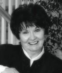 Lainie Sloane