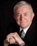 Pastor Ron E Thompson