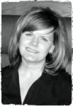 Leslie Deinhammer