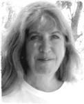 Carolyn Elkins