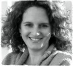 Julie Klose