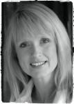 Karin Piper