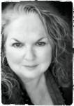Patti Barnett Terrell