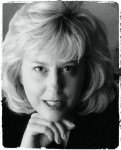 Laura Rambeau Lee