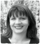 Kathryn Porter
